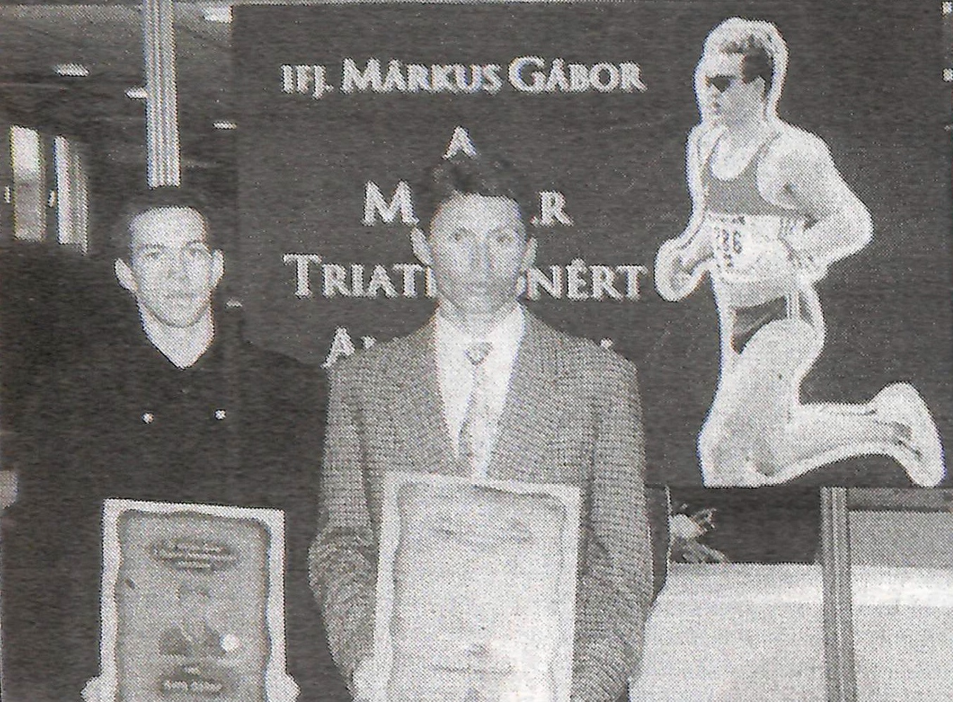 1999-szabo-buru