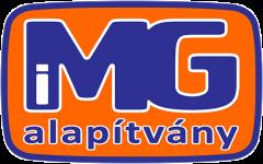 Ifjú Márkus Gábor Alapítvány